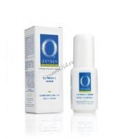 Oxygen Botanicals Vitamin C serum CO (Сыворотка с витамином С для комбинированной и жирной кожи), 120 мл -